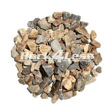 Dresser Trap Rock Boulders by Rock And Gravel Phoenix Great Recycled Substitutes For Crushed