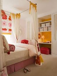 Curtains For Young Adults by Captivating Contemporary Bedroom Inside Bedroom Ideas For Young
