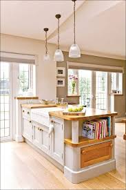 kitchen kitchen soffit ideas for above kitchen cabinets
