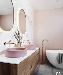 homeinteriordesign marmor waschbecken schlafzimmer