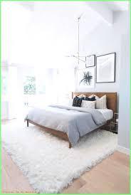 schlafzimmer ideen wunderschöne 50 besten teppich