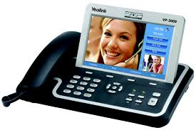 Yealink Downloads|BEN FZE-Value Added Distributor Of IP Phones And ... Yealink Sipt41p T41s Corded Phones Voip24skleppl W52h Ip Dect Sip Additional Handset From 6000 Pmc Telecom Sipt41s 6line Phone Warehouse Sipt48g Voip Color Touch With Bluetooth Sipt29g 16line Voip Phone Wikipedia Top 10 Best For Office Use Reviews 2016 On Flipboard Cp860 Kferenztelefon Review Unboxing Voipangode Sipt32g 3line Support Jual Sipt23g Professional Gigabit Toko Sipt19 Ipphone Di Lapak Kss Store Rprajitno