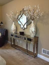 Lovely Decoration Big Vases For Living Room Inspirational Design Ideas Large Modern