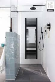 260 designer heizung fürs bad ideen in 2021 badezimmer