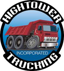 HighTower Trucking, Inc – Sand And Gravel Aggregate Sales, Trucking ... Four Forces To Watch In Trucking And Rail Freight Mckinsey Company Trucking Companies For Sale In Charlotte Nc Best Truck Resource A Guide On Factoring For Faingdirectyorg Blockchain Alliance Seeks Revolutionize The Transport Hshot Pros Cons Of Smalltruck Niche Advisory Services Automotive Used Kenworth T800 Heavy Haul Saleporter Sales Houston Tx Alabama Austin Texas Louisville Switching Ottawa Blog Yard Trucks Stidham Inc Fruehauf Trailer Cporation Wikipedia