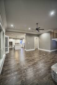 100 Homes Interior New Home Builder In Raceland LA Ryan Dicharry S