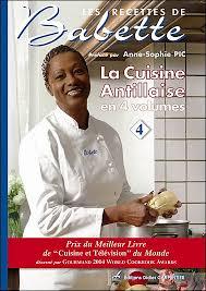 la cuisine de babette 10 best les livres de babette images on books store