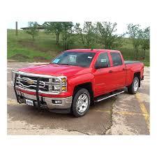 Amazon.com: Luverne Truck Equipment 331443-331610 2