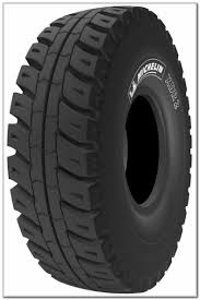 Michelin Off Road Truck Tires | Automotive Heavy Truck Michelin On Twitter Get The Fan Pack And Your Tyres Xze 2 Tyres Of Editorial Photography Image Of Salvage Wheels Tires In Phoenix Arizona Westoz Goodyear Tire Rubber Company Bridgestone Truck Data Book 9th Edition Lubricant Tyre Size Shift Continues Reports Uk Haulier Xde Ms 10r225g Shop Your Way Online Tires 265 65 18 Tread Depth Is 1032 19244103 Fleet Research Paper Writing Service Betmpaperlwjw Introduces Microchips To Make Smart Transport