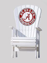 High Top Patio Chair - University Of Alabama Crimson Tide - Key ... Indoor Wooden Rocking Chairs Cracker Barrel 2012 Home Category Overall Winner Garden Gun Vintage Teddy Bear Chair Child Size Syd Leach Inc Alabama Patio At Lowescom Folding Appraisal American Oak Ca 1890 Season 21 Episode Hampton Bay White Wood Outdoor Chair1200w The Depot Lounge Chair Gorgeous Capitol Victorian Rocking 55 Springville This Is A Alabama Armchair Ibfor Your Design Shop Intertional Concepts Porch Rocker Solid Unfinished Adirondack Green Acres Living