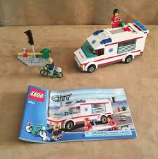 4431 Lego City Ambulance Complete Instructions Minifig Truck ... Lego 3221 City Truck Complete With Itructions 1600 Mobile Command Center 60139 Police Boat 4012 Lego Itructions Bontoyscom Police 6471 Classic Legocom Us Moc Hlights Page 36 Building Brpicker Surveillance Squad 6348 2016 Fire Ladder 60107 Video Dailymotion Racing Bike Transporter 2017 Tagged Car Brickset Set Guide And