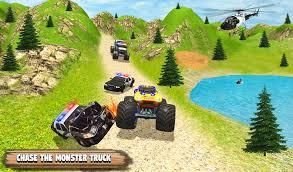 100 Monster Trucks Games Grand Truck Simulator Driver Game 14 APK Download