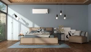 split klimaanlage funktionsweise vorteile
