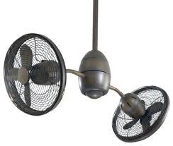 Industrial Ceiling Fans Menards by Ceiling Fan Hampton Bay 60 Industrial Ceiling Fan Black