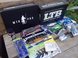 Lucky Tackle Box Coupon – COUPON Mystery Tackle Box Review Thatcherco 2019 Best Fishing Subscription Boxes Hello Subscription Refer A Friend Lucky Inshore Saltwater April 2018 Unboxing Magnificent Road February 2014 Mtb Pro Bass Unboxing B Adds New Walleye Option Make Your Fish Story Reality With The Under 15 Readers Choice 3 Free Lures End Of Month Special Online Random Coupon Code Generator Comcast Employee