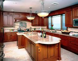 Kitchen Paint Colors With Light Cherry Cabinets by Kitchen Paint Colors With Cherry Cabinets Pictures Home Design Ideas
