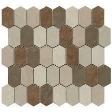 tips ideas unglazed ceramic tile gbi tile and stone the