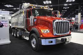 100 Raney Truck Parts Summary International Headlights S
