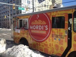 Mordi's Sandwich Shop & Food Truck On Twitter: