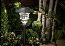 Sterno Candle Lamp Company by Sterno Home Decorative Outdoor Fixtures Landscape Accents