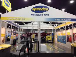 Speedco Hashtag On Twitter Super Modified 2wd Truck Speedco Midnight Gambler 8915 Youtube Fedex Orders 20 Tesla Semi Electric Trucks Fuel Smarts Trucking Info Speedcopm Twitter Movin Out The Next 25 Years Brson Speed Co Logo Tshirt White 2009 Ford F350 Duty Outsider Speedco Hashtag On Jim Dudley Linkedin 2012 Diesel Events Calendar Power Magazine Road Hunter Personal Navigation Assistant For Drivers