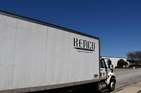 Reasons To Hire Kemco Trucking — Kemco Trucking Inc. | Elk Grove ... 6 Core Competencies For Fleet Management Mobile Deployments Mccormick Trucking Tnsiam Flickr What To Taste In 2017 Predicts The Future Of Flavor Indiana Hit By Trucker Shortage Water Pump Servicegreenwood Scrodgers Well Drilling Add Inc Home Facebook Autonomous Driving Human Touch Scania Group Lacofd Light Force 127 Ambulance Responding Youtube Ownoperators Dream Hauler This Classic 1990 Schools In Alabama Best Image Truck Kusaboshicom Tmitrucking Twitter