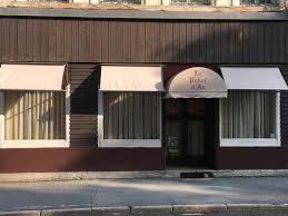 d as restaurant 14 rue clos amour 25000 besançon