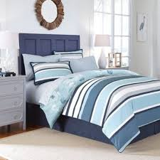 Buy Blue Bedding Sets forters from Bed Bath & Beyond