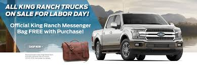 100 Used Trucks For Sale In Austin Tx D Dealer TX Cars Maxwell D Khosh