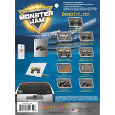 Max-D Truck Decal Pack - Monster Jam Stickers | Decalcomania Maxtruck Long Combination Vehicle Wikipedia Isuzu Dmax Uk The Pickup Professionals Trucks New And Used Commercial Truck Sales Parts Service Repair Active Pickup Year 2017 For Sale Mascus Usa Max Home Facebook 2019 Ford Ranger Midsize Pickup Back In The Fall