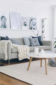 nordic style living room design living room scandinavian