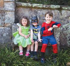 Halloween City Dalton Ga by Mountain Arts Community Center Adds To Halloween Fun With Costumed