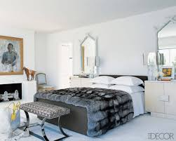Bedroom Decoration Ideas By Elle Reed
