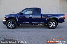 Chevrolet Colorado Z71 | 2019 2020 Top Upcoming Cars Chevrolet Colorado Wikipedia For Sale New 2017 Chevy With Flatbed Gear Exchange Atc Wheelchair Accessible Trucks Freedom Mobility Inc For In San Diego Silverado 2015 Overview Cargurus Smyrna Delaware New Colorado Cars At Willis Nationwide Autotrader Madison Wi Used Less Than 5000 Dollars Lt Crew Cab 4wd Vs 2016 Toyota Tacoma Trd 2018 Sale R Bc 1gchtben3j13596 Jim Gauthier Winnipeg Work In