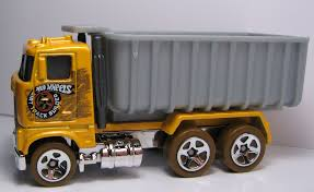 Ford Dump Truck | Hot Wheels Wiki | FANDOM Powered By Wikia