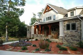 Natural Stone Exterior Design Of The Barn Pros Timber Framed Home ... Pros And Cons Of Metal Roofing For Sheds Gazebos Barns Barn Pros Timber Framed Denali 60 Gable Youtube Racing Transworld Motocross Gallery Just1 Helmets Goggles Appareal Beautiful Barn Apartment Homes Growing In Popularity Central Sler_blueridgejpg Dutch Hill Farm O2 Compost Moose Ridge Mountain Lodge Yankee Homes Horse With Loft Apartment The 24 Apt 48 Barnapt Pinterest