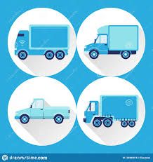 Set Of Truck Icons In Flat Style With Long Shadow Stock Vector ... Designs Mein Mousepad Design Selbst Designen Clipart Of Black And White Shipping Van Truck Icons Royalty Set Similar Vector File Stock Illustration 1055927 Fuel Tanker Truck Icons Set Art Getty Images Ttruck Icontruck Vector Icon Transport Icstransportation Food Trucks Download Free Graphics In Flat Style With Long Shadow Image Free Delivery Magurok5 65139809 Of Car And Cliparts Vectors Inswebsitecom Website Search Over 28444869