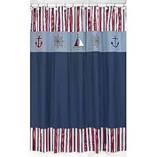 Sweet Jojo Zebra Curtains by Sweet Jojo Designs Shower Curtains U0026 Vanity Accessories Sears