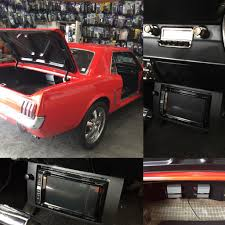Street Beat Car Audio | Home Of The Car Audio Fanatics Hayward CA