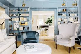 100 Popular Interior Designer Book Review GIVEAWAY Dream Design Live By Paloma Contreras The