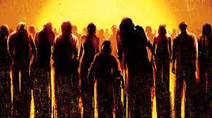 Ver Online Halloween Resurrection Castellano by 47 Desktop Images Of Zombie Zombie Wallpapers