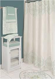Novelty Shower Curtains Curtains Ideas