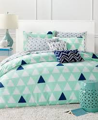 closeout whim by martha stewart collection going up bedding