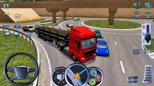 Euro Truck Driver 2018 #3 NEW TRUCKS GAME! - Android Gameplay - YouTube Ets 2 Freightliner Flb Maddog Skin 132 Ets2 Game Download Mod Renault Trucks Cporate Press Releases Truck Racing By Renault Tough Modified Monsters Download 2003 Simulation Game Rams Pickup Are Taking Over The Truck Nz Trucking More Skin In Base Pack V 1002 Fs19 Mods Scania Driving Simulator Excalibur Games American Save 75 On Euro Steam Mobile Video Gaming Theater Parties Akron Canton Cleveland Oh Gooseneck Trailers Truck Free Version Setup