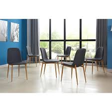 Cheap Dining Room Chairs For Sale – Keenanremodel.co Set Of Chairs For Living Room Occasionstosavorcom Cheap Ding Room Chairs For Sale Keenanremodelco Diy Concrete Ding Table Top And Makeover The Best Outdoor Fniture 12 Affordable Patio Sets To Cheap Stylish Home Design Tag Archived 6 Riotpointsgeneratorco Find Deals On Chair Covers Inexpensive Simple Fniture Sets