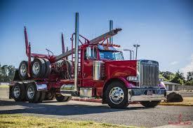 Eastern NC Cars Amp Trucks By Dealer Craigslist - Induced.info