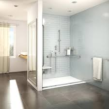 large white tiles for bathroom desii club