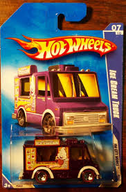 2009 Hot Wheels #113 Ice Cream Truck Lot Of Toy Vehicles Cacola Trailer Pepsi Cola Tonka Truck Hot Wheels 1991 Good Humor White Ice Cream Vintage Rare 2018 Hot Wheels Monster Jam 164 Scale With Recrushable Car Retro Eertainment Deadpool Chimichanga Jual Hot Wheels Good Humor Ice Cream Truck Di Lapak Hijau Cky_ritchie Big Gay Wikipedia Superfly Magazine Special Issue Autos 5 Car Pack City Action 32 Ford Blimp Recycling Truck Ice Original Diecast Model Wkhorses Die Cast Mattel Cream And Delivery Collection My