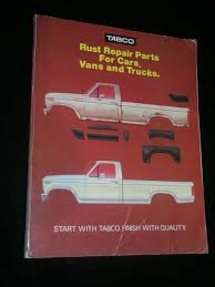 Rust Repair Parts For Cars Vans And Trucks: Tabco: Amazon.com: Books Arichners Auto Partscominstant Prices On Most Items Rust Free Parts Body Fairfax Ia How Exactly Does Road Salt Cause Cars To Rust Hemmings Daily Worst States For Road Salt Prevent Truck In The Winter Used Phoenix Just And Van Heavy Duty Tires Wheels Sale By Arthur Trovei Flashback F10039s New Arrivals Of Whole Trucksparts Trucks Or Rustoleum Professional Grade Bed Liner Kit Rustoleum F250 Supercab 4x4 Wrust Free Parts Truck Ford Enthusiasts 1930 1940s Austin Project Bathurst Nsw