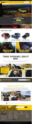 Bestop Competitors, Revenue And Employees - Owler Company Profile Truck Defender Bumpers888 6670055charlotte Nc Jeep Accsories Charlotte Chevy Superstore Luxury New 2018 Chevrolet Williams Buick Gmc Gmcsierrapiuptruck About Parks Commercial Division A Huntersville Certified Ford Body Shop In Km Hickory Nissan Dreamworks Motsports Fort Mill Used Car Dealership Sc Toms 4 Wheel Drive 501 Photos 41 Reviews Automotive Parts Bestop Competitors Revenue And Employees Owler Company Profile Town Country